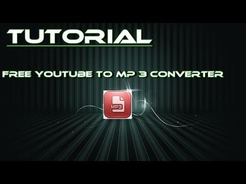 Musik leicht von YouTube downloaden (kostenlos) + Download