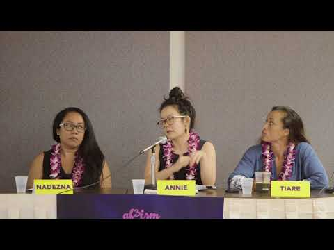 airbnb's-impact-on-hawaii's-housing-supply
