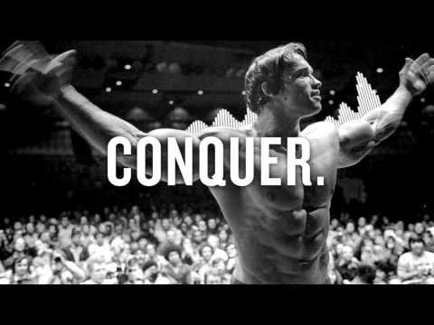 Steve taylor 1 Hour Long Workout Motivational Speech  EpicMusicMix