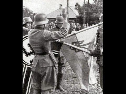 1941 | The Lemberg Pogrom | Львів | НКВД | Українська допоміжна міліція, ОУНаціоналісти