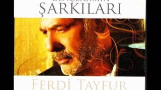 Ferdi Tayfur - Köylü Güzeli