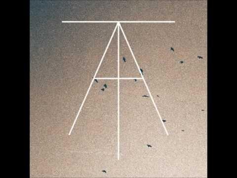 TOUCHÉ AMORÉ - Gravity, Metaphorically (W/Lyrics)