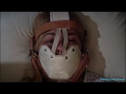Pretty Little Liars - Alison 7x03 Part 1