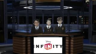 SMASh NEWS  - Game Review