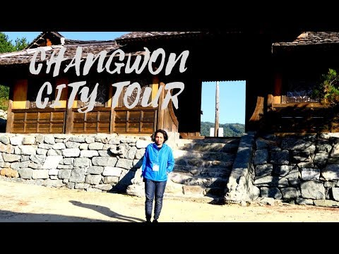 changwon-city-tour[tempat-wisata-di-daerah-changwon-propinsi-gyeongsangnam-do-korea-selatan]