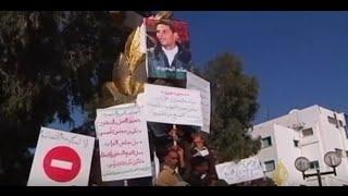 ما الذي فعلته تونس بالعالم العربي؟