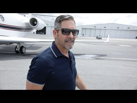How to Get Started in Real Estate - Grant Cardone