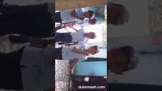 Measaya Muruku:dubsmash