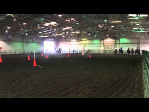 Nebraska star fair shoot