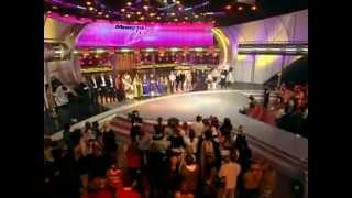 Минута Славы 1 / S1E4F / Окончание (2007) HD