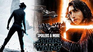 mark hamill star wars episode 9