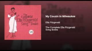 My Cousin In Milwaukee
