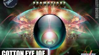 Rednex - Cotton Eye Joe REMIX 2010