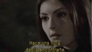 Primera Noche de Quietud (Alain Delon) Trailer VHS