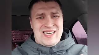 Умрёшь ты Вася #АНЕКДОТ / анекдоты, приколы, короткие смешные видео