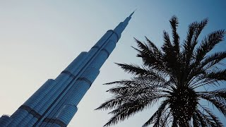 T20WCQ: Venue feature – Dubai International Stadium