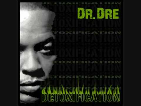 Dr. Dre - Think About It (Ft. Xzibit)
