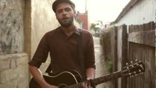 Passenger // Feather on the Clyde (Acoustic)