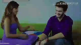 TU hi hai song Hayat Murat sad song Half Girlfriend arjith singh