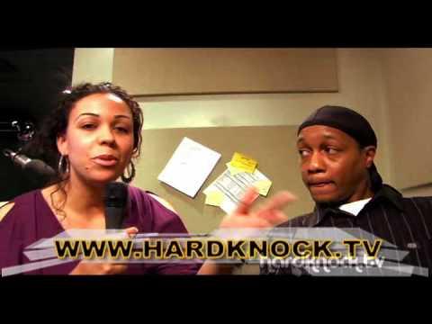 DJ Quik talks Detox, Dr. Dre, Bishop Lamont