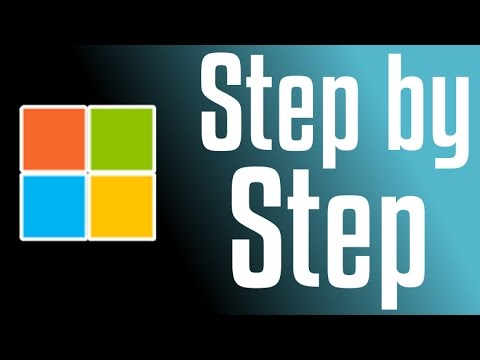 Windows 2012 - Drupal Installation ( IIS 8.5 )