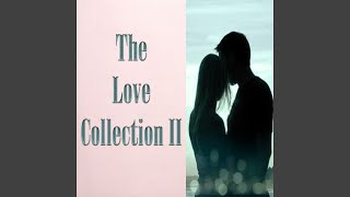 Provided to YouTube by Believe SAS What I Did for Love · The Three ...