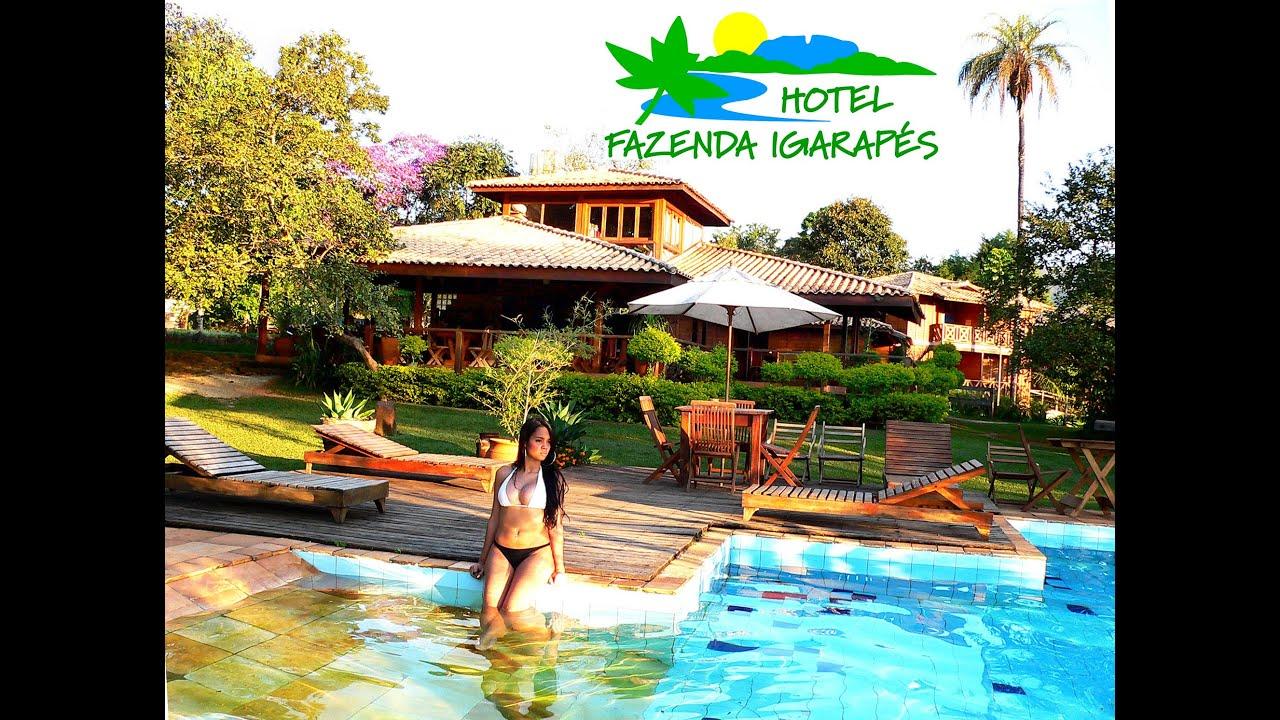 Os 100 Melhores Hot is Fazenda do Brasil 92