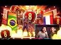 Download FIFA 19 : MEINE TOP 8 FUT CHAMPIONS PACKS !! 🔥🔥🔥