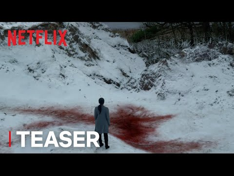 Seven Seconds I Teaser [HD] I Netflix