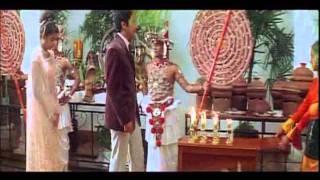 Anarkali Anarkali - Kankalal Kaidhu Sei - A.R Rahman