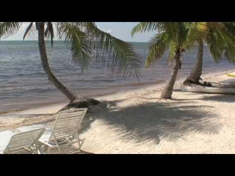 Sea Vista Estate - Sugarloaf Key, Florida