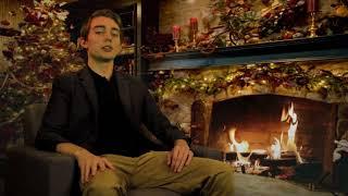 Fireside Chat thumbnail