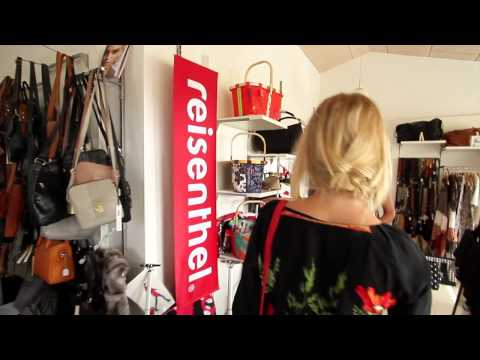 www.guldknappen.dk