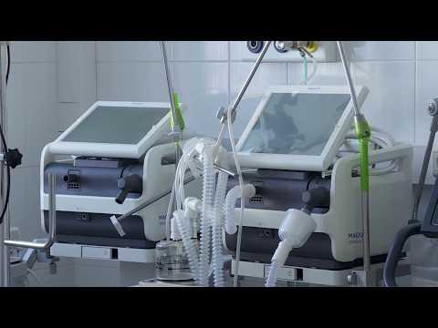 Коронавирус в Самаре: все, что известно к 3 июля
