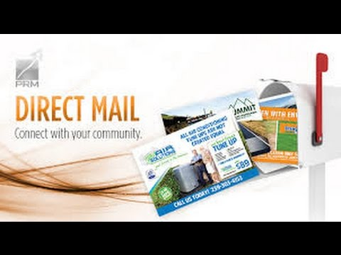 Direct Mail  Motor Club Of America 2015  Offline