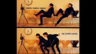 Camera! Camera! Camera! (Guitar Pop Version) – Flippers Guitar (fea...