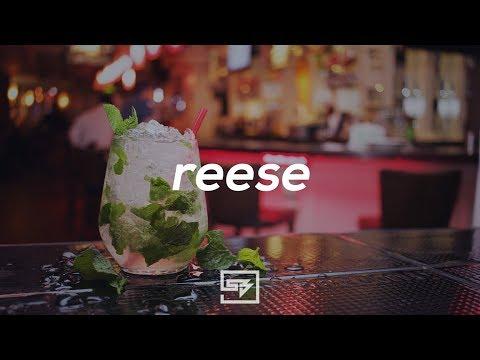 """""""Reese"""" - Afro Swing type beat x J Hus x Kojo Funds x MoStack type beat"""