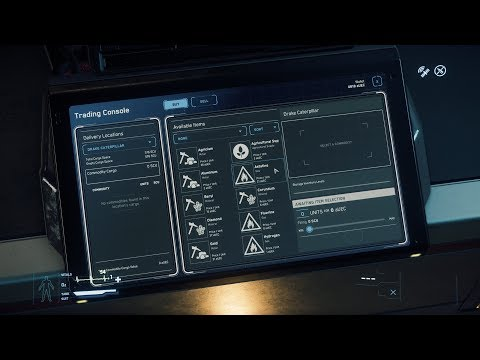 Star Citizen 3.0 Guide | How To Make aUEC FAST & SAFE