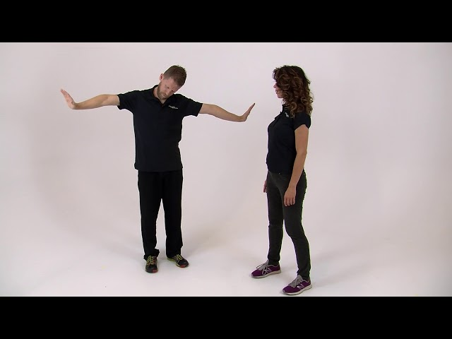 3 Stretching Exercises to Reduce and Eliminate Neck Pain