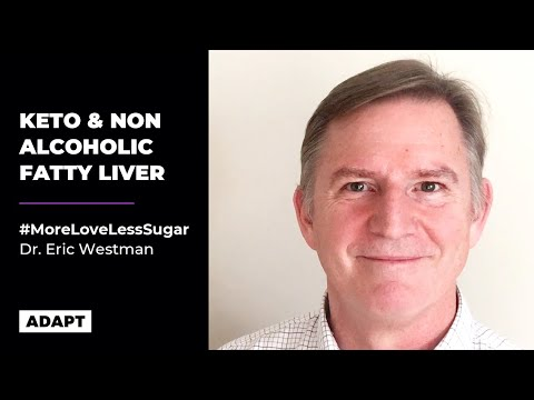 keto-and-non-alcoholic-fatty-liver-—-dr.-eric-westman-[presentation]