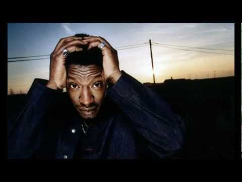 Roots Manuva - Too Cold [New Roots Riddim Instrumental 2012]