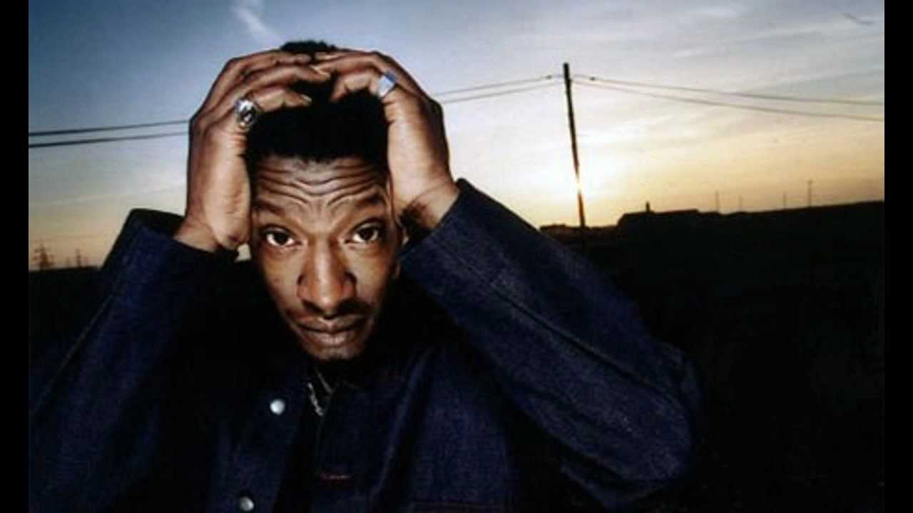 roots-manuva-too-cold-new-roots-riddim-instrumental-2012-flyff592