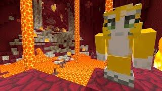 Minecraft Xbox - Herocriptic II - Grader - Part 7