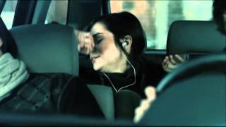 """Gambar cover BON APPETIT - Filmszene """"Hanna gesteht ihre Schwangerschaft"""" [HD]"""