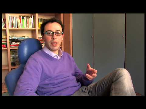 Techlovers - Salvatore Aranzulla