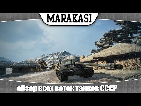 ЭПИЧНЫЕ ВЫСТРЕЛЫ ПРИВОДЯЩИЕ К ВЗРЫВУ БК У ТАНКОВ World of Tanks