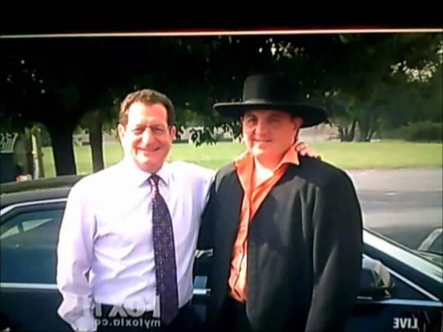 Amish Mafia, Real or Fake?