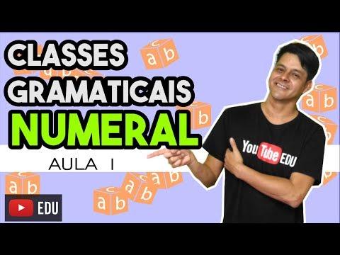 anuncios de borla chats gratuitos em portugues