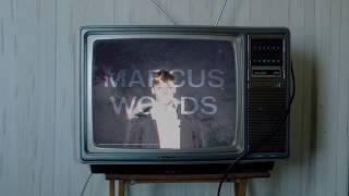 Marcus Woods - Somni