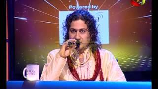 Jila top - Judges favorite Parformence Praval from Patna